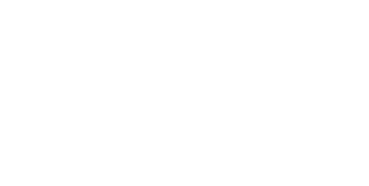 Sharpe Systems